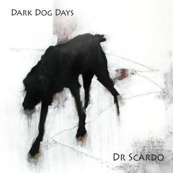 Dr Scardo