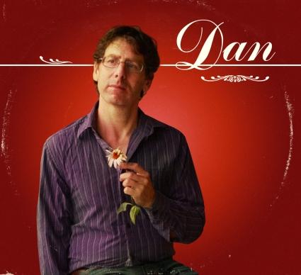 Dan Israel - Dan