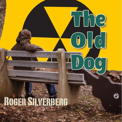 Roger Silverberg - The Old Dog