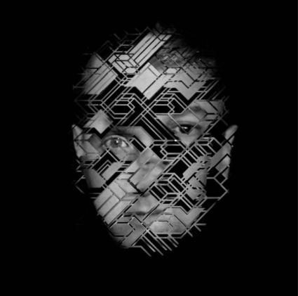 PreCog - We Are Lost