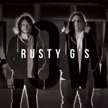 Rusty G's - Low