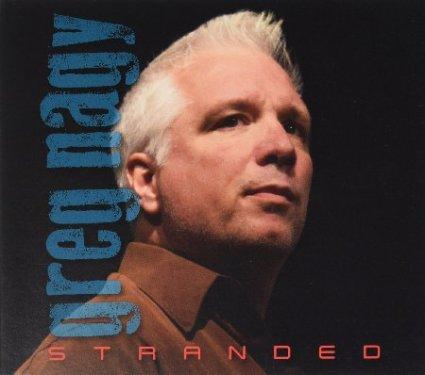 Greg Nagy - Stranded