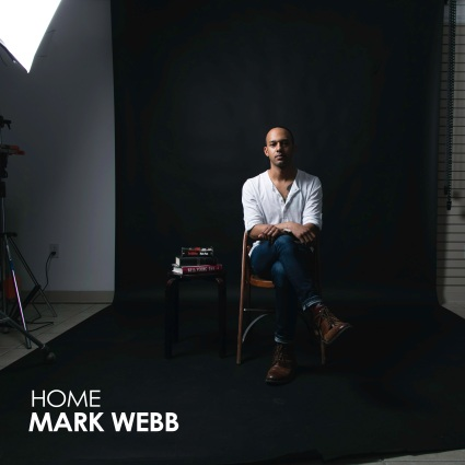 Mark Webb - Home