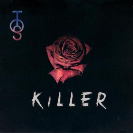 TOS - Killer