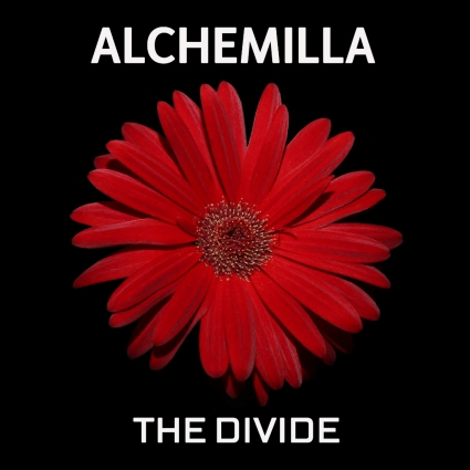 Alchemilla - The Divide