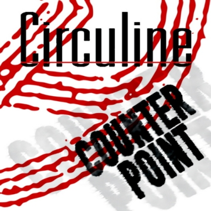 Circuline - Counterpoint