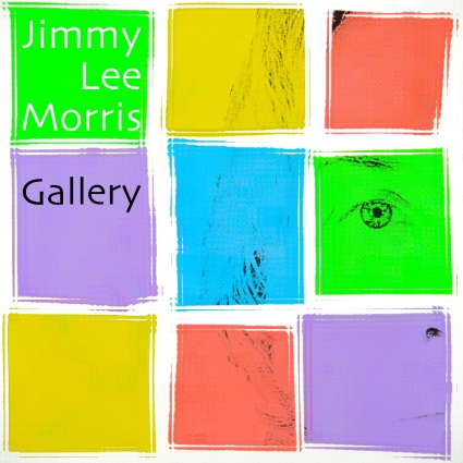 Jimmy Lee Morris - Gallery