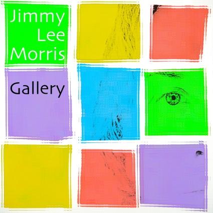 Jimmy Lee Morris - Gallery