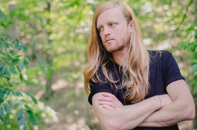Jason Wilkes