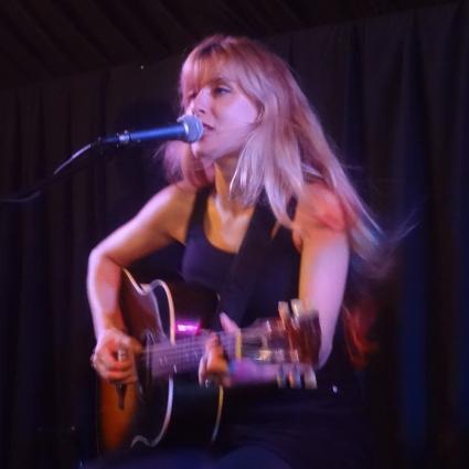 Danielle Miraglia