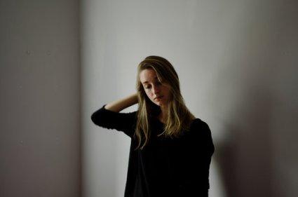 Paola Bennet