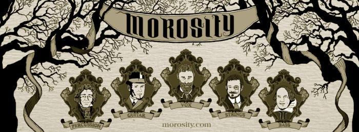 Morosity