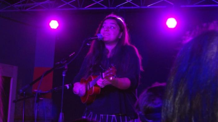 Carmel Liburdi