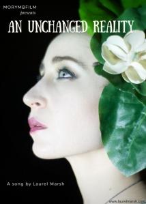 Laurel Marsh - An Unchanged Reality