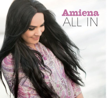 Amiena - All In