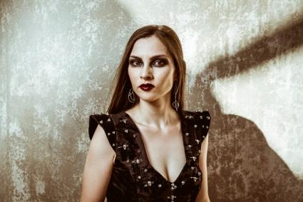 Jelena Dobric