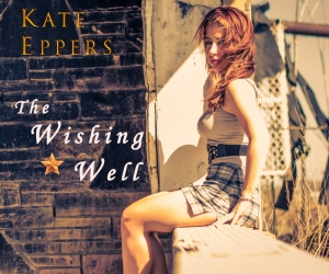 Kate Eppers - The Wishing Well