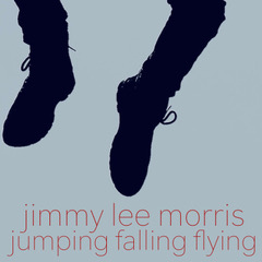 Jimmy Lee Morris - Jumping Falling Flying