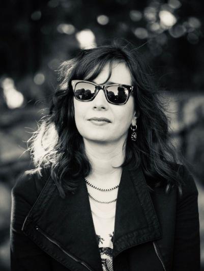Sarah Levecque