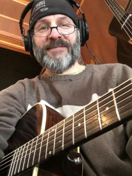 Tom Ingersoll