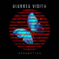 Blurred Vision
