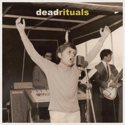 Dead Rituals - II