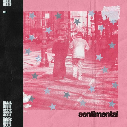 Eliza & the Delusionals - Sentimental