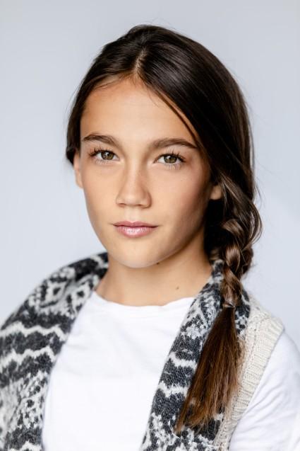 Alyssa Grace
