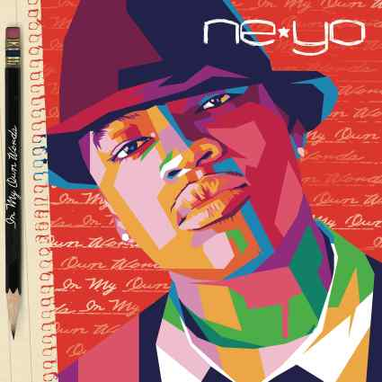 Ne-Yo – In My Own Words
